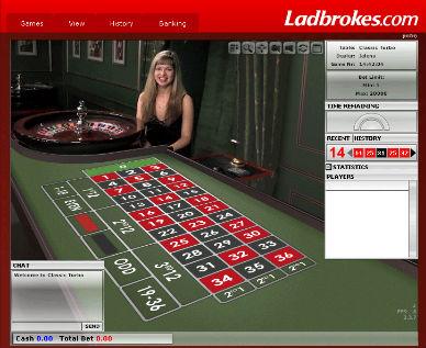 best casino sites no deposit bonus