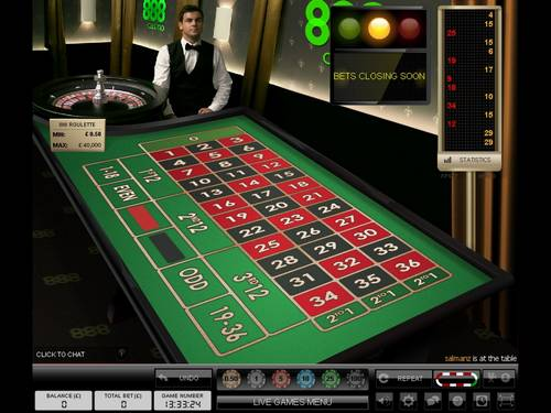 online casino dealer  kostenlos downloaden