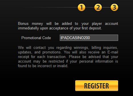 Slotland Bonus Codes 2020 Existing Players