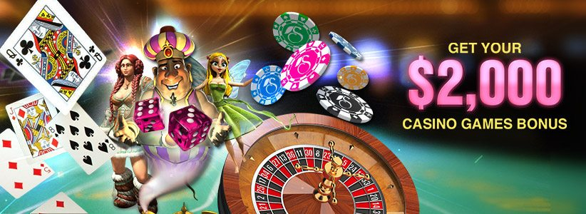 slots-lv-welcome-games-bonus-slider