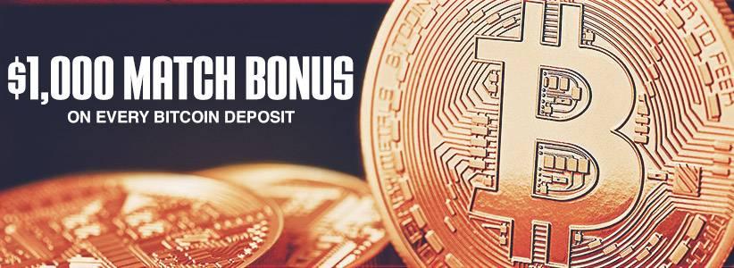 best websites to get free bitcoins