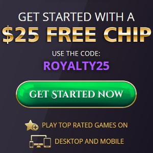 Casino No Deposit Bonus Codes 2021