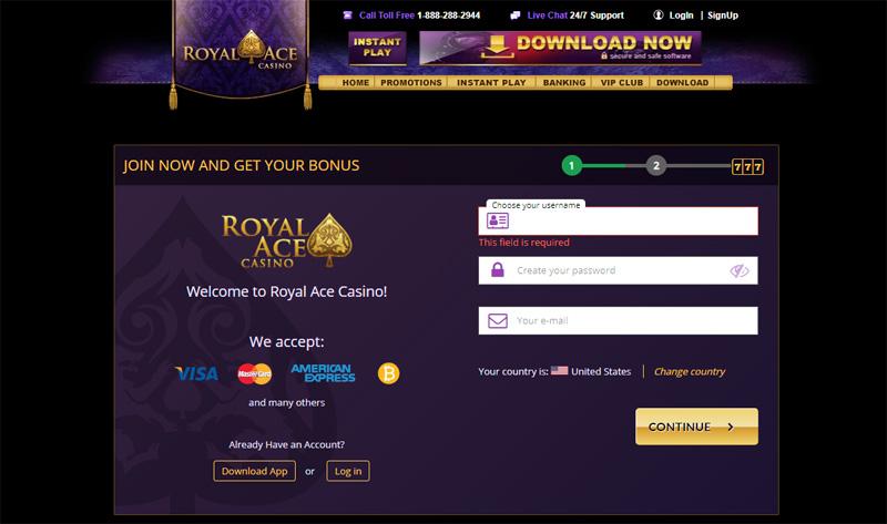 Casino vegas free games slots online