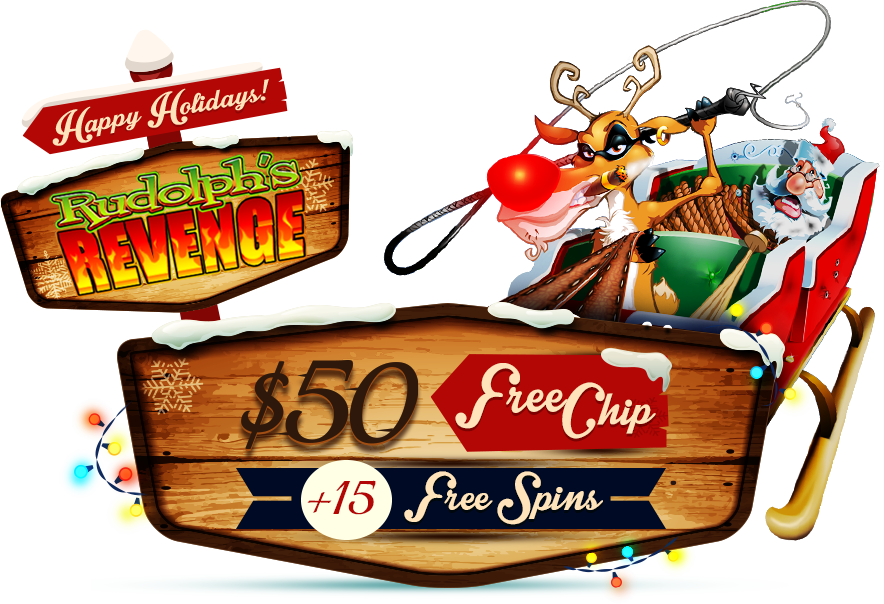 all slot casino online