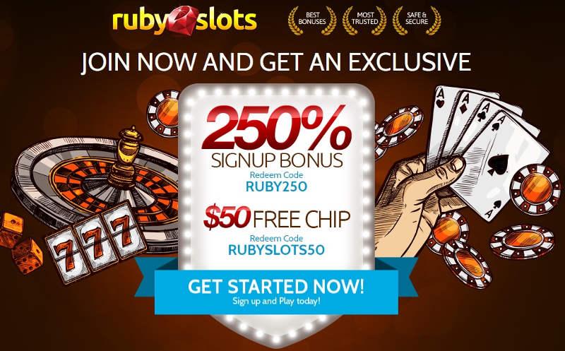 Ruby red casino no deposit bonus codes monster evolution 2 the game