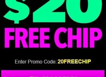 Uptown Aces No Deposit Bonus Codes + Free Spins
