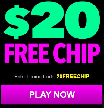 Uptown Aces Casino No Deposit Bonus Codes Free Spins Jul 2020