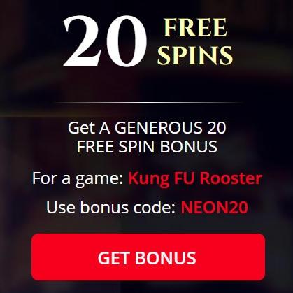 big dollar casino no deposit bonus codes 2020