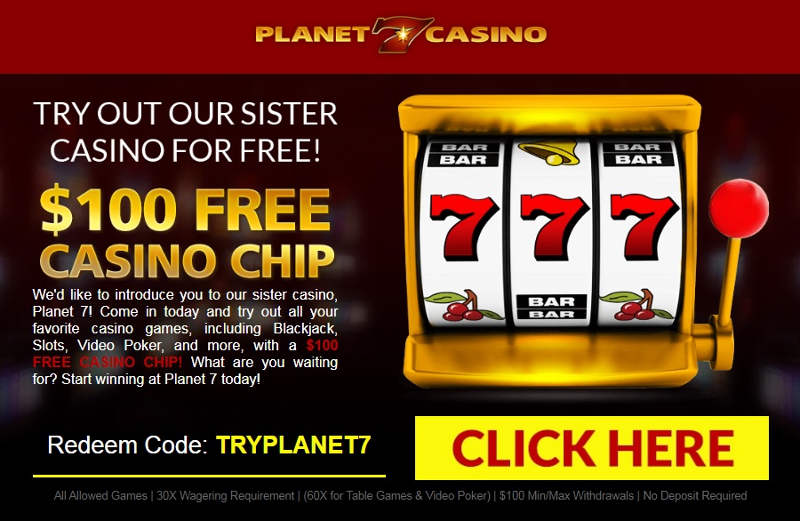 brand new online casinos 2020