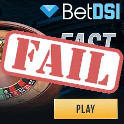 Buffalo slot game